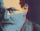 Sigmund_Freud-por-Andy-Warhol-1500×799