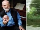 sc-books-river-of-consciousness-oliver-sacks-1018