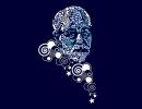 Dream-Analysis-According-to-Freud_art