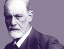 Freud_head_shot (1)