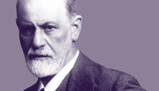 Freud_head_shot (1)