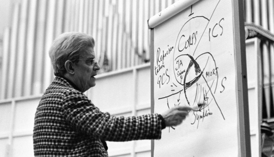 Jacques-Lacan-photo-by-Fausto-Giaccone-5