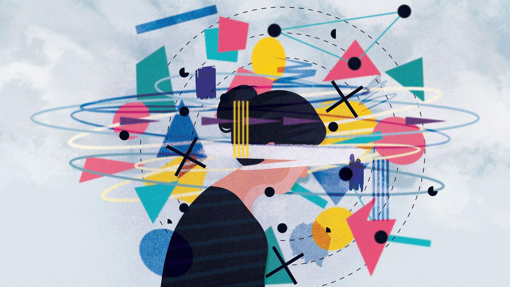 بینش و تاویل انتقال در رواندرمانی تحلیلی اختلال شخصیت مرزی