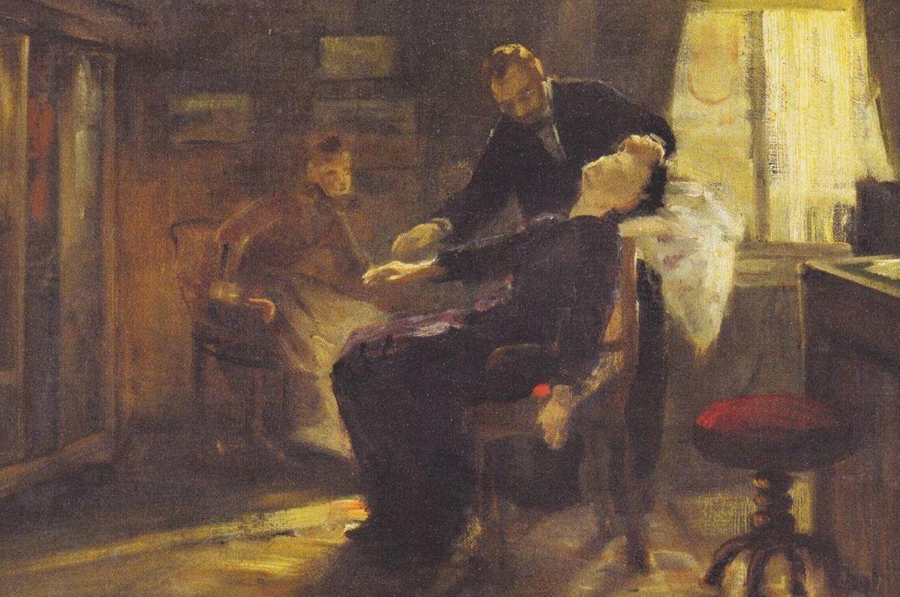 آیا هیپنوتیزم در روانکاوی امروز کاربرد دارد؟