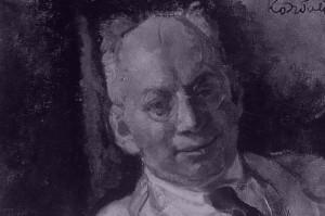 شاندور فرنتسی