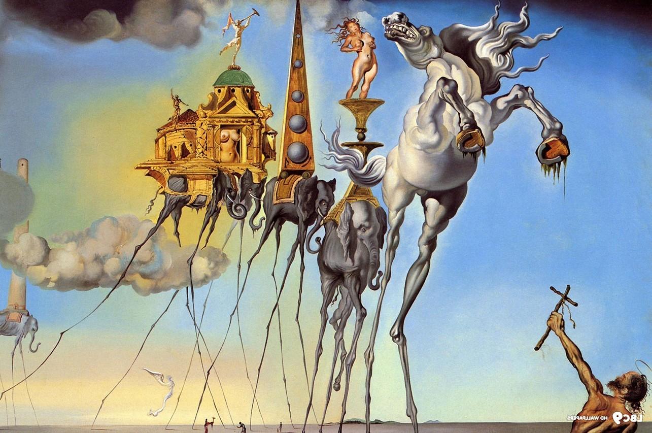 فانتزی و دگرگونیهای آن: نگاه فرویدی معاصر