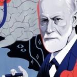 روش روانکاوی فروید